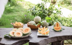 Tiết lộ chiến lược phát triển chuỗi giá trị Nông trại-Thực phẩm-Gia đình, PAN group được HSC tăng định giá
