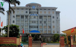 Hơn 100 giáo viên Quảng Bình bị giảm tiền lương hưu