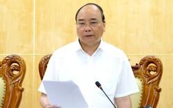 Đến năm 2020, tỉnh Hà Nam phải tự cân đối được ngân sách