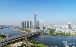 Chuyên gia: Thị trường bất động sản hiện nay không có những bất thường, chưa cần lo về khủng hoảng