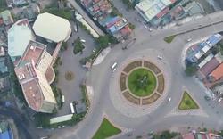 Hạ tầng giao thông Quảng Ninh: Sẵn sàng cho sự hình thành đặc khu kinh tế