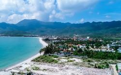 """Lao vào cơn sốt đất đặc khu Bắc Vân Phong, dân đầu cơ """"ôm bom"""""""