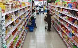 Thức ăn nhanh là ngành hàng đang lên ngôi tại Việt Nam