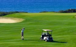 Hàng chục sân golf nghìn tỷ được xem xét vào danh sách quy hoạch