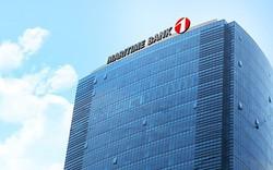 Maritime Bank tăng tốc, chuẩn bị gia nhập HOSE