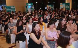 VPBank chính thức ra mắt dự án Tiếp sức cho nữ chủ doanh nghiệp