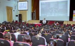 5 kỹ năng cần thiết để thành công – Bí quyết từ học bổng Acecook Việt Nam