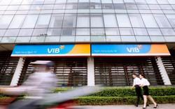 """Không trả lương cao như Techcombank hay VPBank, cổ phiếu cũng rẻ hơn, nhưng VIB lại đang thể hiện """"đẳng cấp"""" hơn"""