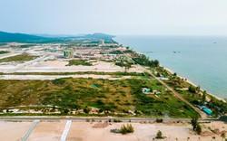 Chính phủ đồng ý quy hoạch Phú Quốc theo định hướng đặc khu