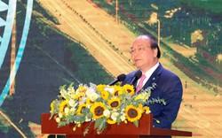 Thủ tướng: Hà Nội không vội không xong!