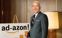 Facebook và Google hãy dè chừng: Amazon đang trở thành một người khổng lồ trong ngành quảng cáo