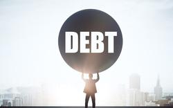 Công ty Mua bán nợ Việt Nam (DATC) đặt kế hoạch mua 3.000 tỷ nợ trong năm 2018, cao nhất 4 năm qua