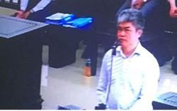 Nguyễn Xuân Sơn bất ngờ rút kháng cáo vụ PVN mất 800 tỷ đồng