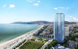 Sôi động lễ giới thiệu dự án TMS Luxury Hotel and Residence Quy Nhon