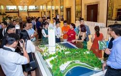 Bất động sản Nha Trang – bài toán lợi nhuận và dự án không cam kết lợi nhuận
