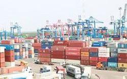Hơn 3.000 container phế liệu sắp vào Việt Nam