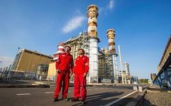 PV Power chính thức nộp hồ sơ niêm yết HoSE, sắp tổ chức ĐHĐCĐ bất thường thay đổi nhân sự