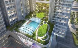 Đâu sẽ là dấu mốc định vị bất động sản phía Tây Hà Nội?