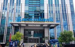 Sacombank thu hồi được hơn 3.600 tỷ đồng nợ xấu, báo lãi gần 1.000 tỷ đồng trong 6 tháng đầu năm