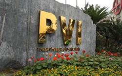 PVI: LNST quý 2 giảm hơn nửa so với cùng kỳ