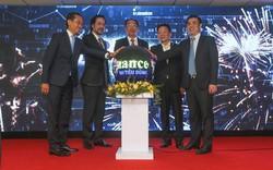 SHB Finance ra mắt thị trường, chính thức triển khai dịch vụ bán hàng toàn diện