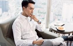 Ăn mặc quyết định thành công trong sự nghiệp - niềm tin của sơ mi công sở Nhật Bản COEDO khi đến Việt Nam
