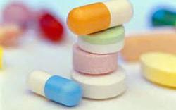 Bộ Y tế chấn chỉnh việc kinh doanh thuốc thuộc diện kiểm soát đặc biệt