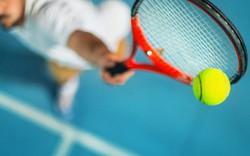 7 bài học kinh doanh sâu sắc từ một huấn luyện viên tennis: Từ thể thao đến cuộc sống đều có những nguyên tắc chung  bạn nhất định phải biết nếu muốn thành công