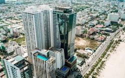 Đà Nẵng: Sửa đổi nhiều quy định tháo gỡ vướng mắc về tách thửa đất, cấp sổ hồng