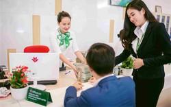 Khám phá thẻ tín dụng dành riêng cho doanh nghiệp nữ