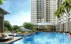 Tập đoàn FLC phát triển mạnh bất động sản thương mại ở phía Tây Hà Nội