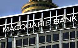 Ngân hàng lớn thứ 5 của Úc thoái vốn khỏi Yeah1 sau 1,5 tháng khoản lỗ lên tới 92.000 đồng/cp