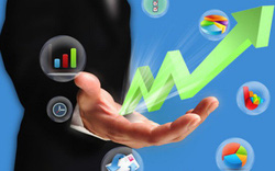 SBT, SCR, CII, FTM, SVH, VNE, CAV, XHC, HVA, VEE, TVP, CC4: Thông tin giao dịch lượng lớn cổ phiếu