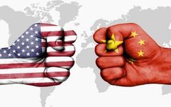 BVSC dự báo hàng loạt ngành kinh doanh tại Việt Nam hưởng lợi từ cuộc chiến thương mại Mỹ - Trung