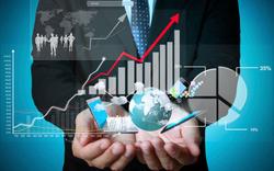 LHG, QNS, MPC, CTD, DXG, GEX, XHC, TIG, NHH, CYC: Thông tin giao dịch lượng lớn cổ phiếu