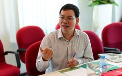 """TS. Huỳnh Thế Du: Việt Nam cần """"tỉnh táo"""" trước  bùng nổ chiến tranh thương mại Mỹ - Trung"""