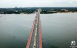 Sở Kế hoạch và Đầu tư tỉnh Quảng Nam: Thực hiện các dự án BT theo nhu cầu của địa phương