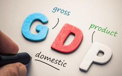 ADB hạ dự báo tăng trưởng của Việt Nam