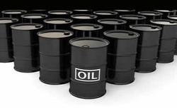 Nga sẽ thảo luận về khả năng có thể rút khỏi thỏa thuận OPEC
