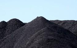 Giá than đá tăng cao kéo dài bất thường do nhu cầu mạnh từ châu Á