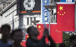 Trung Quốc coi Mỹ là mối đe dọa đối với thương mại toàn cầu