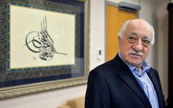 """Vụ nhà báo bị giết: Lộ nước cờ độc của Mỹ để """"cứu"""" Ả Rập Saudi"""