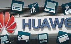 Nỗi sợ với Huawei đã lan ra toàn cầu như thế nào?