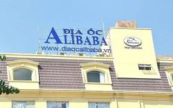 Công an Vũng Tàu điều tra dự án 'ma' Alibaba Tân Thành