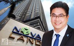 """Tổng Giám đốc Novaland: """"Chúng tôi đảm bảo 100% quyền lợi cho khách hàng, các dự án giao dịch bình thường"""""""