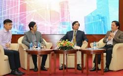Tiềm năng phát triển của thị trường Chứng Khoán và các cổ phiếu ngành Bất động sản năm 2019