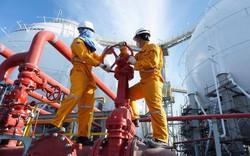 GAS chuẩn bị mua 8,7 triệu cổ phiếu PVG với mức giá cao hơn 25% thị giá