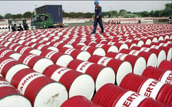 Mỹ sẽ trở thành nước xuất khẩu dầu ròng vào cuối 2020