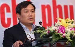 Việt Nam thu hút được trên 1 triệu tỷ đồng từ các dự án PPP