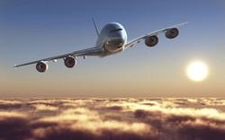 Vietravel lập hãng hàng không: Dự định đã đi đến đâu?